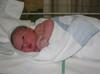 Mos_camera_2005_up_to_rafi_birth_054_2